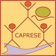 CAPRESE